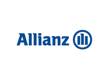 Logo von Allianz Business Services s. r.o