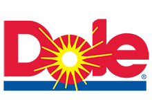 Dole Packaged Foods LLC