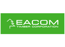 EACOM Timber Corporation