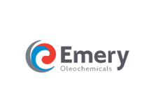 Emery Oleochemicals Logo