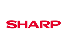Sharp Electronics GmbH Logo