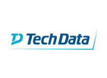 Tech Data GmbH & Co KG Logo