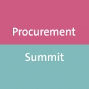 Procurement Summit 2019