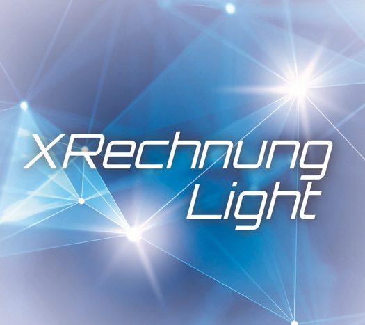 XRechnung light