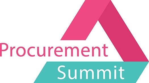 procurement summit
